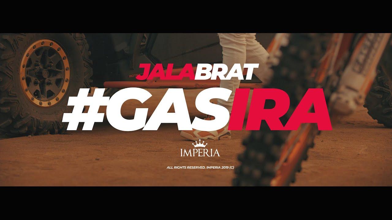 Jala Brat - Gasira