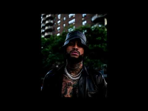[FREE] Dave East Type Beat 2020 – ''Survival Instinct'' | Karma 3 Type Instrumental