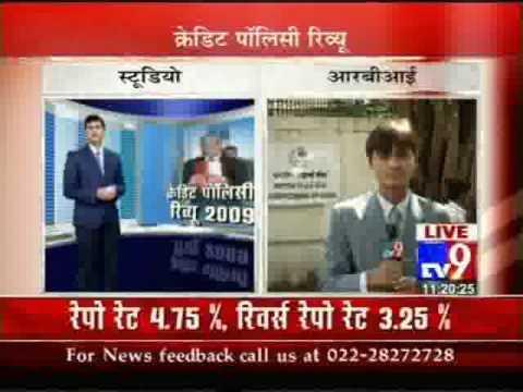 Satkam Divya's Advice on personal finance – Tv9 part 2