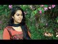 Thallipogathey New Tamil Short Film 2017