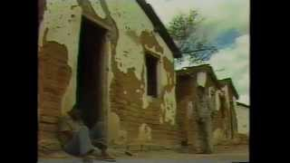 filme 2 EM 1 SEVERINA - QUINCAS BERRO D´ÁGUA completo