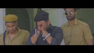 kartoos latest punjabi song 2018 ajitesh bhati feat hammy muzic guri nimana