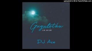 Dj Ace Gugulethu Slow Jam Remix.mp3