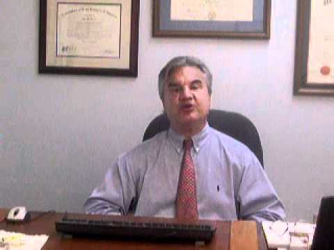 boston,-massachusetts-sexual-harassment-lawyer