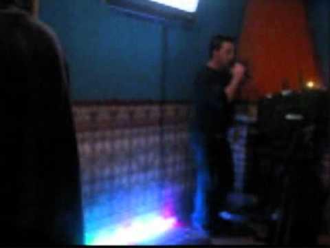 RestauranteMuseu Adega Velha - Festa da Imperial|karaoke com Joel Simão