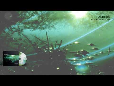 VA - Albedo - 06 Kalaallit Nunaat (feat Aes Dana) by NOVA
