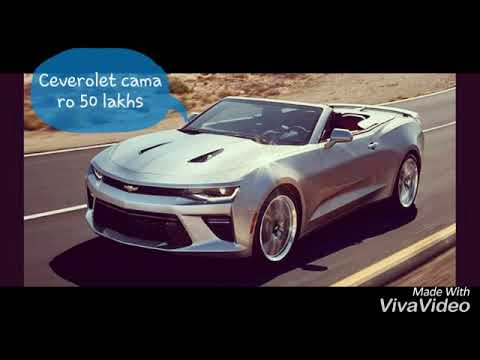 top 10 cheapest sports cars in india youtube. Black Bedroom Furniture Sets. Home Design Ideas