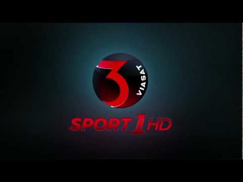 TV3 SPORT HD Denmark