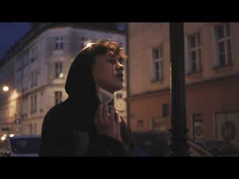 Doli - Jebać Dorosłość (shot By. Distressed Therapy)