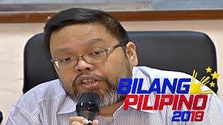COMELEC, nagbabala sa mga empleyado ng gobyerno kaugnay ng electioneering