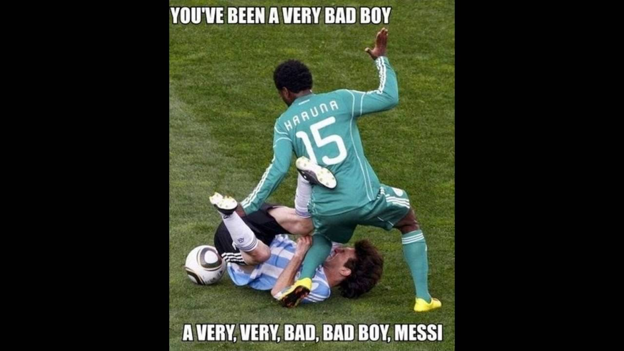 Funny Soccer Quotes funny soccer quotes :D :D   YouTube Funny Soccer Quotes