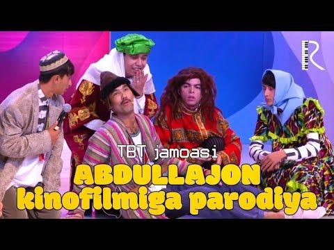QVZ 2019 - TBT Jamoasi -