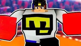 Майнкрафт Выживание ЕвгенБро Чемпион Майнкрафт 2017 Minecraft #для детей #мультик игра и Дети