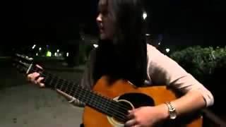 vidmo org Altynym Gitara kazaksha  874970 0