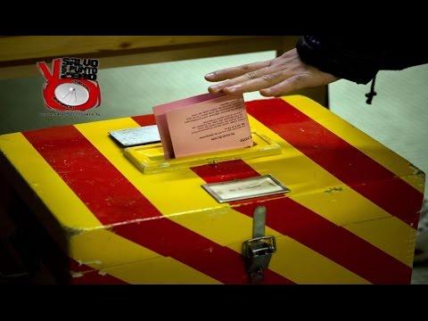 Auguri dall'Italia per lo storico referendum sulla moneta in Svizzera. Con Marco Saba