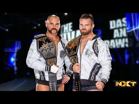 The Revival 2nd WWE NXT Theme Song For 30 minutes - Southern Proud(Arena Version)