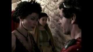 Древний Рим: Расцвет и крушение Империи / Ancient Rome -- The Rise and Fall of an Empire