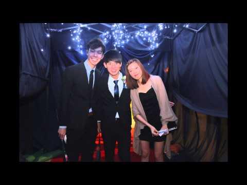 CityU Hall 6 - Lee Shau Kee Hall promotion video
