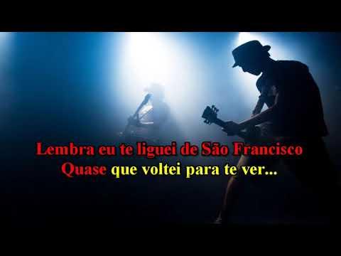 Bee Gees -   Massachusetts (Em Portugues) - Karaoke