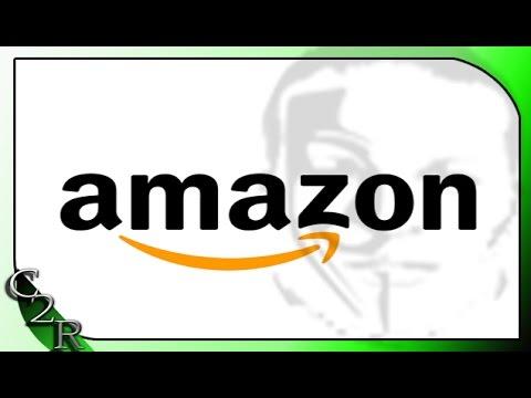 Como Quitar La Tarjeta De Amazon