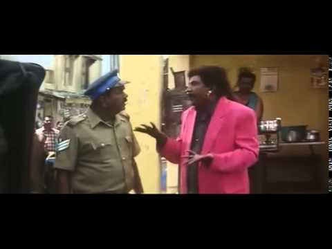 building strong basement weak tamil comedy jul 16 doovi