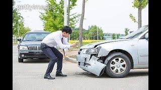 자동차보험료 왜 늘었지?…보험료 할인・할증 확인하려면