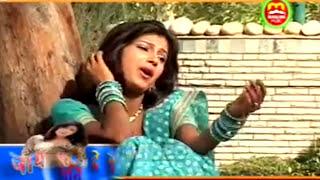 Bhojpuri Purvi Songs -- Bhojpuri Lokgeet | Sun Lage Gharwa Angnwa