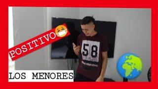 Humor Variado COLOMBIANO🌍 #20(LOS MENORES)