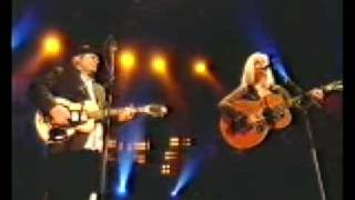 Gold - Emmylou Harris with Buddy Miller