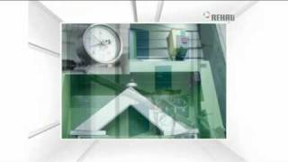 Окна REHAU(, 2010-03-22T06:30:51.000Z)