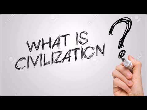 UMP indian civilization group 5