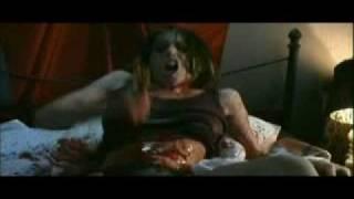 Repeat youtube video CradleOfFearScene.flv