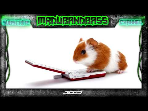 Stenchman - When Will I Damage My Hamster [FREE]