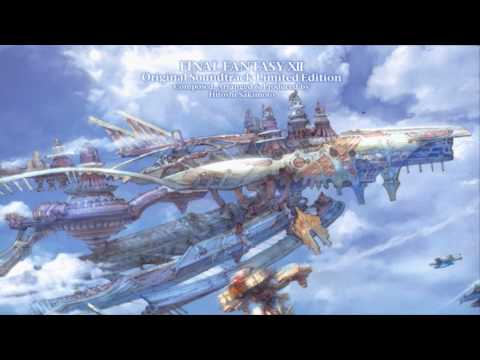 Top 100 Video Game Music ~ #19: Dry Trail from YouTube · Duration:  3 minutes