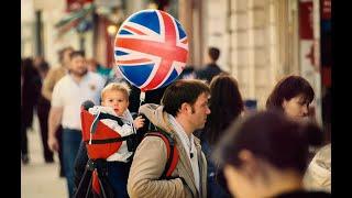 أخبار عالمية | الاتحاد الأوروبي و #لندن يتفقان على جدول زمني للانفصال