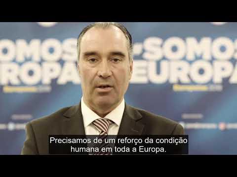 José Eduardo Ferreira  - Moimenta da Beira