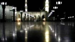Do Jahan ke Wali ka - by Khurseed Ahmad (exclusive)