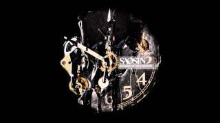 Saosin - I Keep My Secrets Safe