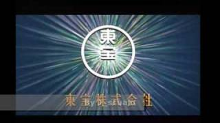 http://www.megavideoflv.com/2010/04/naruto-shippuden-movie-3.html