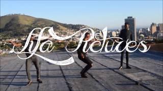 Destruction Boyz Shut up and Groove Music Video