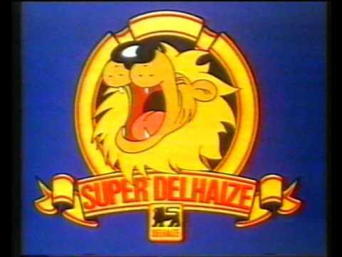 RTL Télévision | Septembre 1983 | Publicités