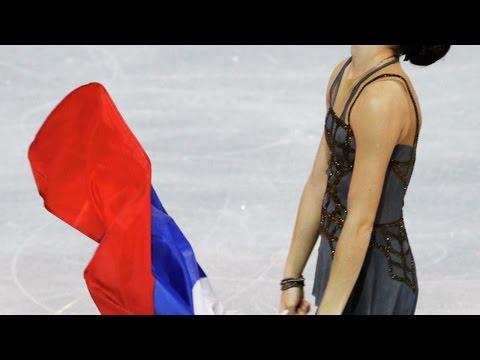 россия бесплатный сайт знакомств секс