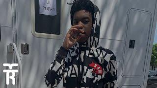 """[FREE] Lil Poppa x Polo G Type Beat 2019 """"10K"""" [Prod. By KaRon]"""