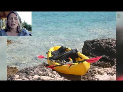 Beginner Sit On Top Kayaks That Won't Break the Bank