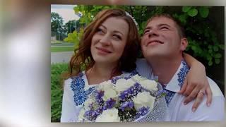 Терминал  А  WEDDING    FOTO   Пасики