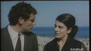 """Elio Petri, """"A Ciascuno Il Suo"""" - 1967"""