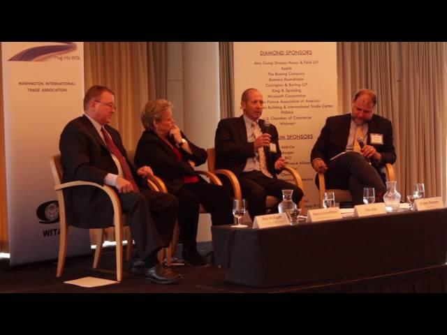 WITA 6.17.16 - Panel: Rob Mulligan, Nancy Donaldson, Ken Ash & Shawn Donnan - 4