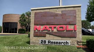 Natoli Basics of Tablet Manufacturing and Troubleshooting Video