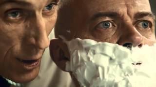 «Бритва»  ||  Номинация «Короткометражный фильм»