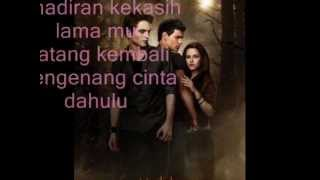 Video Cinta Segi Tiga download MP3, 3GP, MP4, WEBM, AVI, FLV April 2018